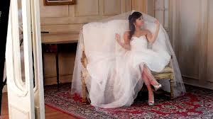 pre wedding photo shoot vlog youtube