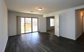 3 bedroom apartments in newport news va affordable 1 2 3 bedroom apartments in newport news va