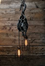 pulley system light fixtures lighting pulley system light fixtures pendant lighting for ceiling