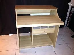 meuble bureau informatique ikea ikea meuble informatique inspirant bureau informatique ikea ikea