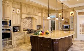 kitchen beautiful kitchen desings find this pin and more on home