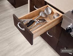 Best The Bachelor Kitchen Images On Pinterest Kitchen - Drawers for kitchen cabinets