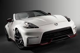 nissan 370z india price nissan 370z nismo roadster and gt r lm nismo unveiled