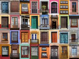 doors with windows exterior doorsdoors windows at the home depot