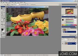 adobe photoshop free download full version for windows xp cs3 adobe photoshop free download