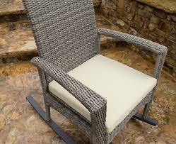 furniture patio chairs walmart walmart wicker furniture