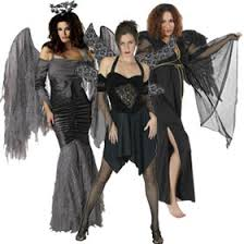 Halloween Costumes Angel Dark Angel Costumes Angel Costumes Brandsonsale