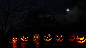 cool halloween wallpapers cool halloween pumpkin carving ideas pattern templates