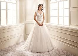 wedding dress new york eddy k bridal boutique bridal gowns wedding gowns