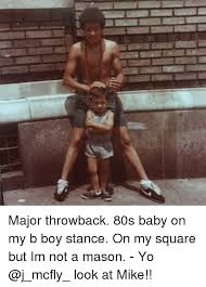 Bboy Meme - 25 best memes about b boy stance b boy stance memes