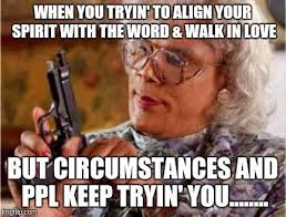 Spiritual Memes - image result for spiritual memes funny make me laugh