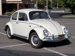 volkswagen beetle 1930 volkswagenbeetle 001 jpg