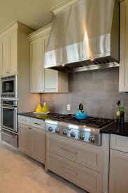 accessoire plan de travail cuisine ikea accessoire cuisine cuisine quipe ikea varde en bouleau