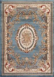 Discount Area Rugs 5x8 Traditional Rug Discount Rugs Carpet Sale Gold Beige Rugs