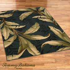 Tropical Outdoor Rugs New 28 Area Rugs Tropical Tropical Border Area Rugs Pet