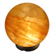crystal decor salt l crystal allies gallery ca sls globe natural himalayan globe salt