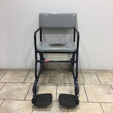 Activeaid Shower Chair 20 Activeaid Shower Chair Activeaid 450 Shower Commode