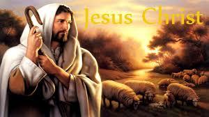 god jesus christ mobile wallpapers full size wallpaper photo