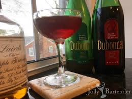 dry vermouth color the jolly bartender january 2017
