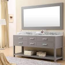 Polished Nickel Vanity Mirror Www Budometer Com Wp Content Uploads 2017 11 Moder