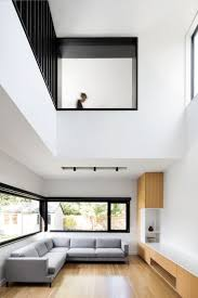 Living Room With High Ceiling by Living Living Room With High Ceilings Decorating Ideas 7 High