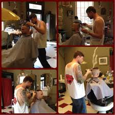old bank barbers 29 photos u0026 86 reviews barbers 1100 w 36th