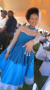Pictures Of Tswana Traditional Wedding Dresses Best Wedding