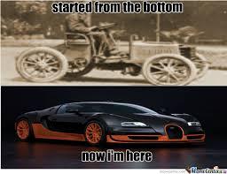 Bugatti Meme - bugatti please by lilbosstg meme center