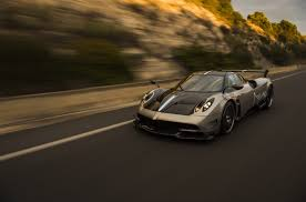 pagani huayra wallpaper 3840x2535 pagani huayra bc 4k full screen wallpaper for desktop