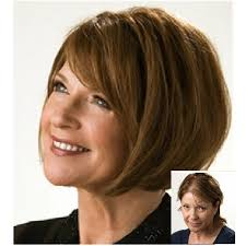 bob hair toppers highly innovative hair extensions for thin hair lubas fashions