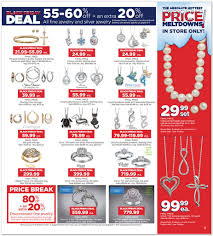 best black friday jewelry deals 2016 kohls black friday 2014 jewelry p4