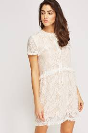 lace dress buy cheap lace dress for just 5 on everything5pounds com