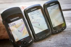 Garmin Maps Free How To Download Free Maps To Your Garmin Edge 705 800 810 1000