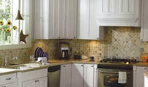 kitchen island depth awesome kitchen furniture standard kitchen