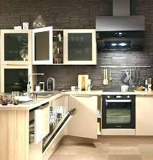 credence cuisine design barre de credence barre credence cuisine barre de cuisine cuisine