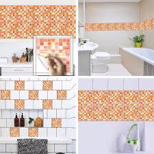 Multi Color Backsplash Tile by Online Get Cheap Multi Colored Tile Aliexpress Com Alibaba Group