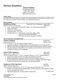 resume cover letter format cover letter format creating an