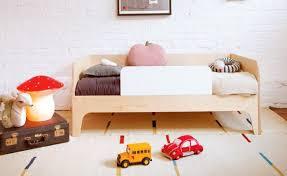 image chambre enfant design enfant le meilleur pour la chambre bébé enfant et ado