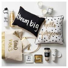 New Years Decorations At Target 208 best target product images on pinterest target clay art and