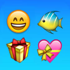 animated emoticons for android emoji keyboard gif for bitmoji on the app store