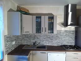 carrelage mur cuisine moderne carrelage mural cuisine pas cher avec cuisine indogate faience