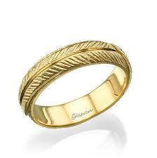 leaf wedding ring wedding band woman wedding ring art deco ring