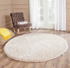 south beach shag rugs champagne colored safavieh
