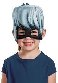 pj masks costumes catboy owlette u0026 gekko halloweencostumes com