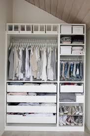 Argos White Bedroom Bin Overbed Fitted Wardrobes Ikea Armoire Stylish Bedroom Ideas