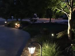 Landscape Low Voltage Lighting Low Voltage Lighting Systems Designed And Built By Details