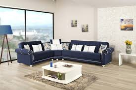 sectional sofas on sale wizbabies club Small Sectional Sofas For Sale