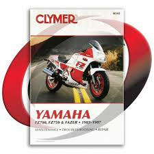 1986 yamaha 700 charging manual images reverse search