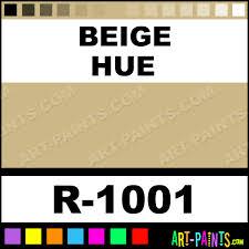 beige spray paints r 1001 beige paint beige color