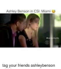 Csi Miami Memes - 25 best memes about csi miami csi miami memes